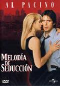 Comprar MELODIA DE SEDUCCION (DVD)