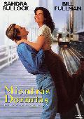 Comprar MIENTRAS DORMIAS (DVD)