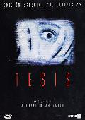Comprar TESIS (DVD)