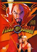 Comprar FLASH GORDON (DVD)