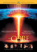 Comprar THE CORE (EL NUCLEO)