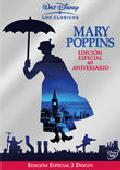 Comprar MARY POPPINS (40 ANIVERSARIO) (DVD)