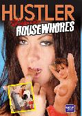 Comprar HUSTLER - DESPERATE HOUSEWHORES