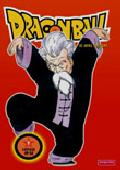 Comprar DRAGON BALL: VOL. 9  (CAPITULOS 49-54)