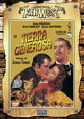 Comprar TIERRA GENEROSA: COLECCION FAR WEST