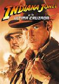 Comprar INDIANA JONES Y LA ULTIMA CRUZADA