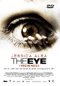 Comprar THE EYE (VISIONES)