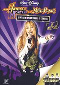 Comprar HANNAH MONTANA & MILEY CYRUS BOTH WORLD (DVD)