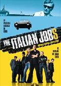 Comprar THE ITALIAN JOBS: DOUBLE CROSS COLLECTION
