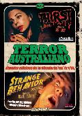 Comprar TERROR AUSTRALIANO VOL. 2: THIRST (SED) + STRANGE BEHAVIOR (DEAD