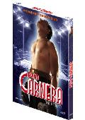 Comprar PRIMO CARNERAE (DVD)