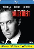 Comprar WALL STREET (CON COPIA DIGITAL) (TRIPLE PLAY BLU-RAY + DVD)