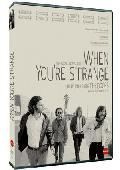 Comprar WHEN YOU RE STRANGE (DVD)