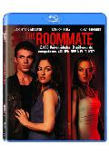 Comprar THE ROOMMATE (BLU-RAY)