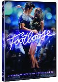 Comprar FOOTLOOSE (2011) (DVD)