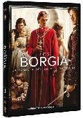 Comprar LOS BORGIA. 1 TEMPORADA (DVD)