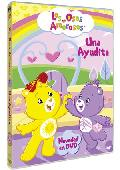 Comprar LOS OSOS AMOROSOS VOL. 1: UNA AYUDITA (DVD)
