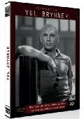 Comprar RETROSPECTIVA YUL BRYNNER (DVD)
