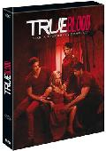 Comprar TRUE BLOOD. CUARTA TEMPORADA COMPLETA (DVD)