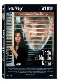 Comprar TODO EL MUNDO GANA (DVD)