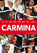 Comprar CARMINA (DVD)
