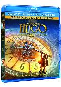 Comprar LA INVENCION DE HUGO (CON COPIA DIGITAL) (SUPERSET BLU-RAY 2D + 3