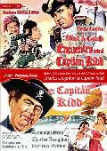 Comprar PROGRAMA DOBLE CHARLES LAUGHTON AS CAPTAIN KIDD (ABBOTT & COSTELL