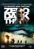 Comprar ZERO DARK THIRTY (LA NOCHE MAS OSCURA) (DVD)