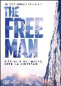 Comprar THE FREE MAN (VOSE) - DVD -