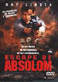 Comprar ESCAPE DE ABSOLOM