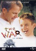 Comprar THE WAR (LA GUERRA)