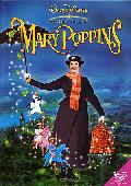 Comprar MARY POPPINS (DVD-PELICULA)