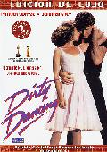Comprar DIRTY DANCING ( DVD)
