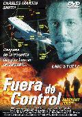 Comprar FUERA DE CONTROL (1998)