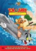 Comprar COLECCION TOM Y JERRY VOLUMEN 12  (DVD)