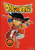Comprar DRAGON BALL: VOL. 8  (CAPITULOS 43-48)