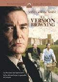 Comprar LA VERSION BROWNING (DVD)