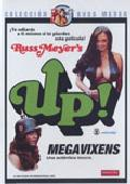 Comprar MEGAVIXENS UP!