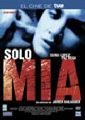 Comprar SOLO MIA (2001)