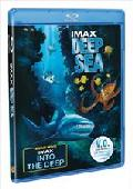 Comprar DEEP SEA (BLU-RAY) (VERSION ORIGINAL)