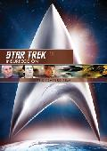Comprar STAR TREK IX: INSURRECCION