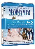Comprar PACK MAMMA MIA! + EL INTERCAMBIO (BLU-RAY)