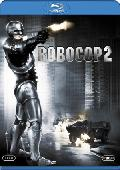 Comprar ROBOCOP 2 (BLU-RAY)