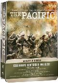 Comprar THE PACIFIC (DVD)