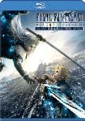 Comprar FINAL FANTASY VII: ADVENT CHILDREN (BLU-RAY)