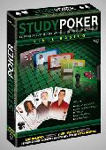 Comprar STUDY POKER: NIVEL BASICO (DVD)