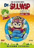 Comprar DR. SLUMP VOL. 1 (DVD)
