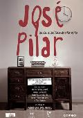 Comprar JOSE Y PILAR (DVD)
