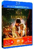 Comprar GUA PARA ELEFANTES (CON COPIA DIGITAL) (TRIPLE PLAY BLU-RAY + DV