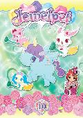 Comprar JEWELPET VOL. 10 (DVD)